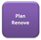 Web Plan Renove